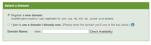 Select_Domain2