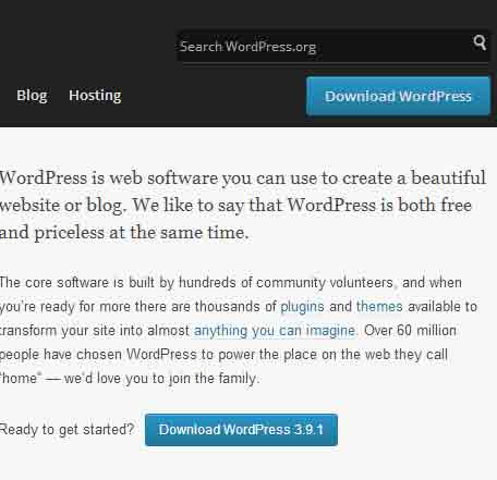 step-1-download wordpress