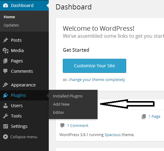 step-2-choose-plugin-dashboard