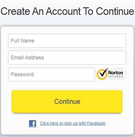 step-3create-account