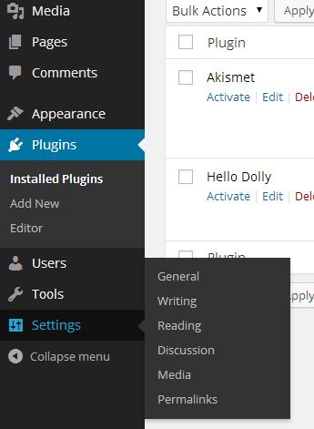 step-4-plugin-settings