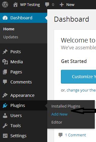 step-5-plugin-addnew