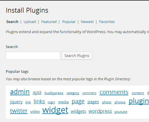 step-6-plugin-addnew-options
