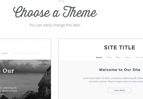 step4-select-theme