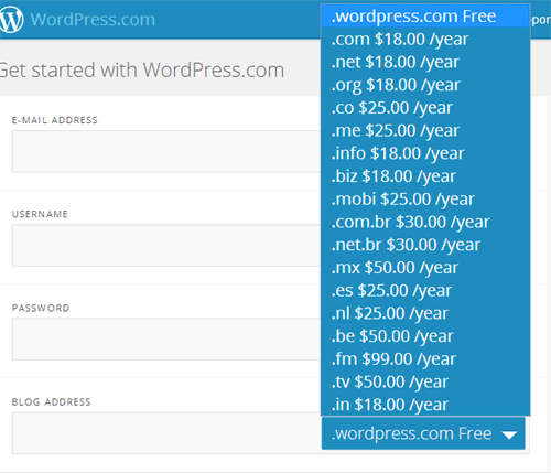 wordpress_com_signup_custom