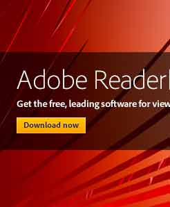 adobe acorbat reader