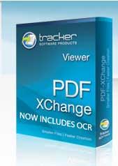 pdf xchange pdf
